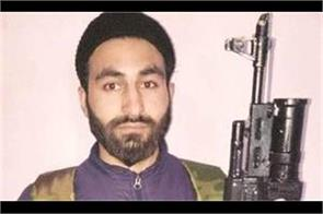 portal will face legal action for supporting militant manan wani