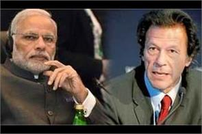 imran taliban khan will increase tention for india as pm