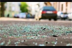 australia 2 children of indian origin children die in car accident