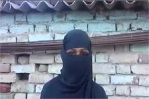 police have not heard of allegations of rape against 2 boys of village