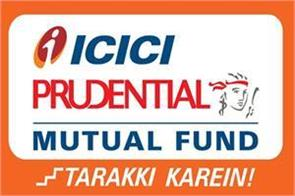 sebi asks icici pru mf to return rs 240 cr of investors money to schemes