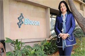 biocon q1 profit up 47