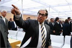 central government upset with justice ak sikri