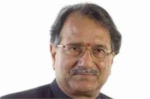 up finance minister rajesh agarwal told gst to bring economic reform