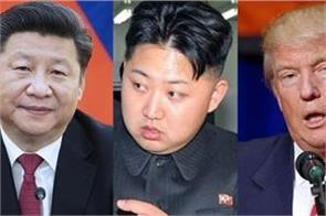 kim jong seeks help from china to remove sanctions