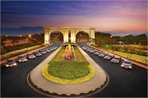 no takers for sahara s aamby valley properties