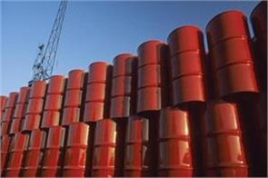 iran introduced india to continue exporting oil exports