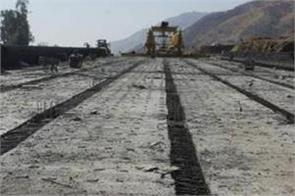 many cpec projects in doldrums as nha faces financial crisis
