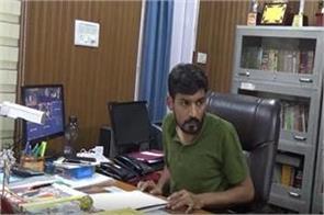 yamunotri dham reconstruction work be done like kedarnath dham