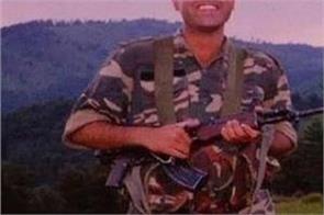 kargil diwas salute to the bravery of captain batra