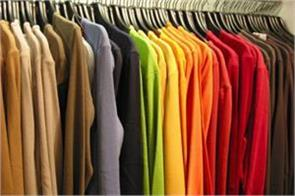 imported clothing in india is expensive government imposes 20 import duty