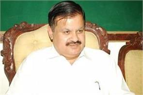 first hindu binamesh malani who won the national assembly seat