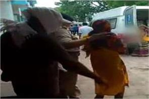 girl gang raped police principals fir