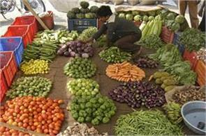 wholesale inflation rises in june at the highest level of 4 5 years