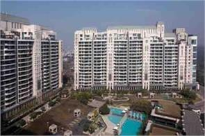 housing sales in gurgaon down 52 pc in apr jun