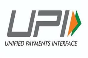 investor can take money through upi in ipo