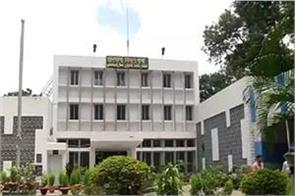 monsoon session of jharkhand assembly started from today