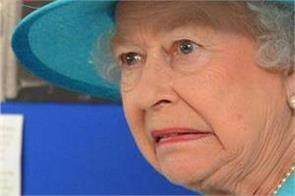 britain ministers rehearse for queen s death in secret exercise