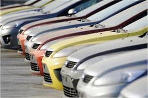 passenger vehicle sales rise 38 in june car sales up 34