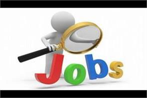 executive trainee at cochin shipyard limited