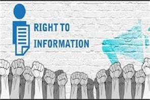 another chance to get admission under the rti