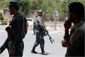 afghanistan government can cease to cease on eid occasion