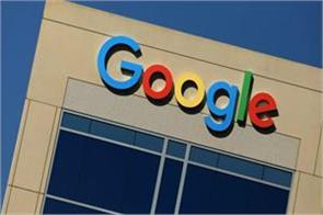 google company alphabet earns 3 2 billion dollar profit