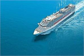 easy to reach goa from mumbai cruise service will start from august 1