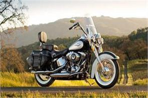 harley davidson will bring 250 500cc bikes in india