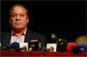nawaz sharif today likely to challenge conviction in graft case