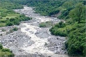 yamunotri highway closed for 6 days due to heavy rains