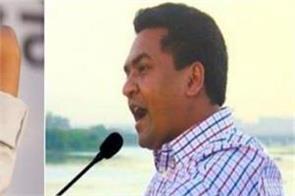 kapil mishra challenge to kejriwal