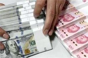 china lends one billion dollar to pak to boost economy
