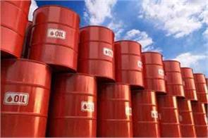 iran second largest oil exporter to india left saudi arabia behind