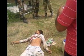 intruders killed at ib by bsf