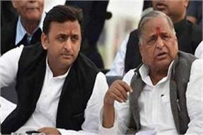 akhilesh declare mulayam singh as prime ministerial candidate