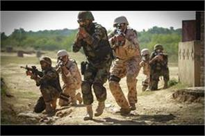 army has no  direct role  in elections pak army