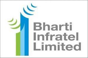 cci green signal for the merger of bharti infratel and indus towers