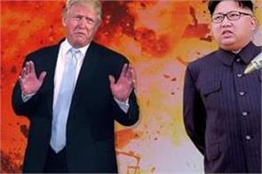us has plan to dismantle north korea nuclear program within a year