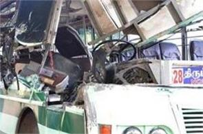 18 people killed 30 injured in pakistan accident