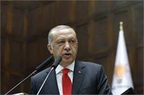 turkey sacks 18500 employees over alleged terrorism links