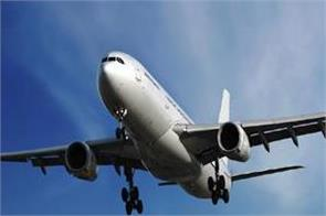 number of passengers traveling in the air in april may at the record level