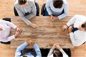 keep these things in mind during group discussions definitely the success