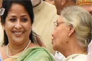 sheila dikshit give advice to kejriwal