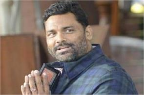 advise of pappu yadav to cm nitish kumar