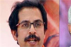 uddhav thackeray will visit varanasi and ayodhya