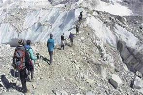 kailash mansarovar 1000 indians awaiting for help