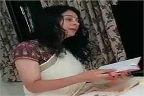 cpi m mla real ramayan video goes viral