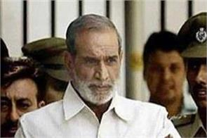 1984 anti sikh riots sc give notice to congress leader