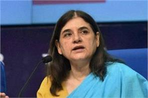 bollywood production house submit report on sexual harassment maneka
